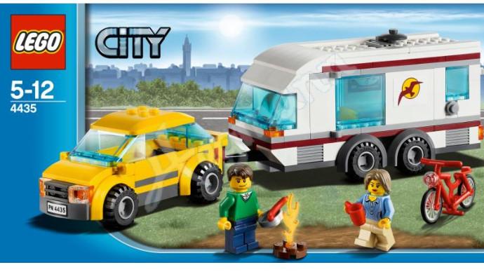 lego city 2012 set images and details. Black Bedroom Furniture Sets. Home Design Ideas