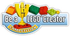 Lego-Creator-Competition