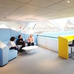 Lego Design Office PMD Interior 10