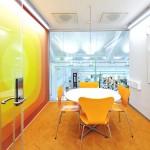 Lego Design Office PMD Interior 11