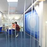 Lego Design Office PMD Interior 12