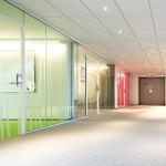 Lego Design Office PMD Interior 13