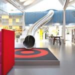 Lego Design Office PMD Interior 14