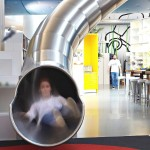 Lego Design Office PMD Interior 4