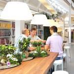 Lego Design Office PMD Interior 5