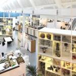 Where Do Lego Designers Work?